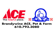 Unionville Feed & Pet